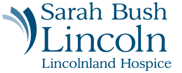 Lincolnland Hospice