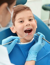 Boy at dentist.jpg