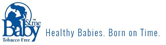 baby-and-me-logo.jpg