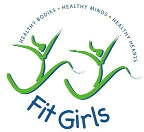 Fit Girls logo