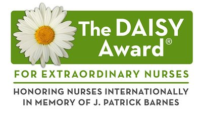 The DAISY Award-Logo_INTER.jpg