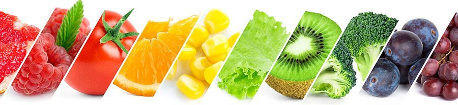 healthy_foods_collage.jpeg__900x207_q85_crop_subsampling-2_upscale.jpg
