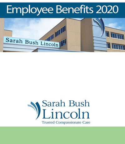Employee_Benefits.jpg