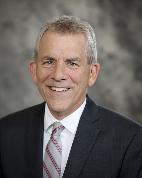 Esker Named SBL President & CEO