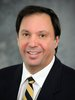 David DiDomenico, MD, DO, FACS