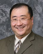 Elbert Lee, MD