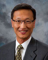 Frank Lee, MD, FAAOS