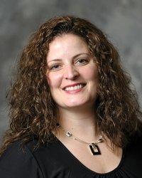 Nicole Ottens Do Sarah Bush Lincoln Health System