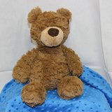 Stuffed Animal - Large