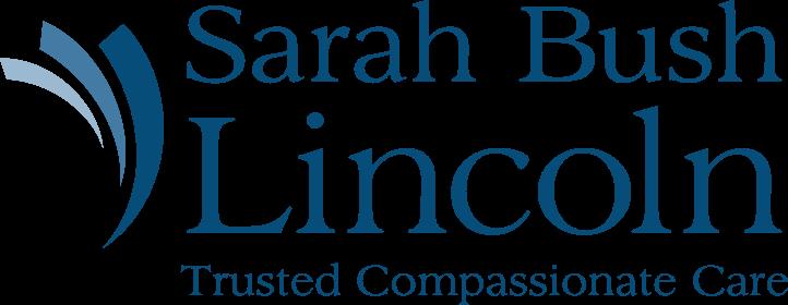 Search CORD | Sarah Bush Lincoln Health System